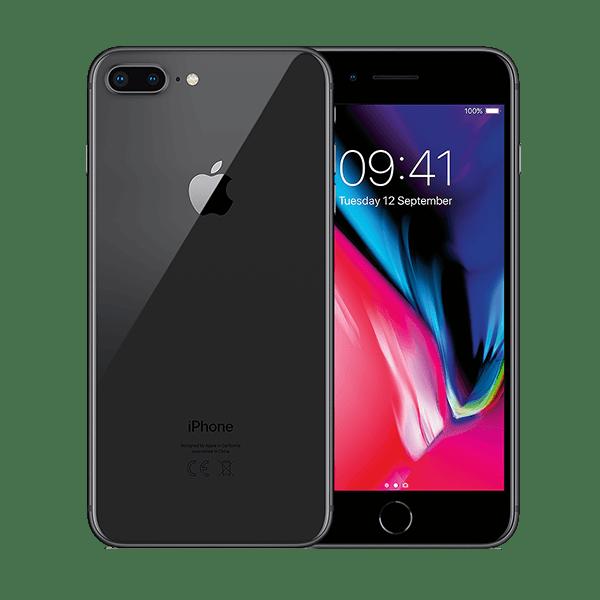 iPhone 8 Plus 64GB cũ 99%, Nguyên Zin, giá TỐT NHẤT - Clickbuy