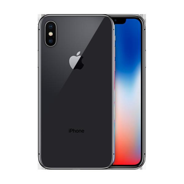Apple iPhone X 64GB Quốc tế cũ 99% - Clickbuy